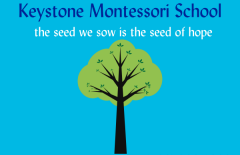 Keystone Learning Tree